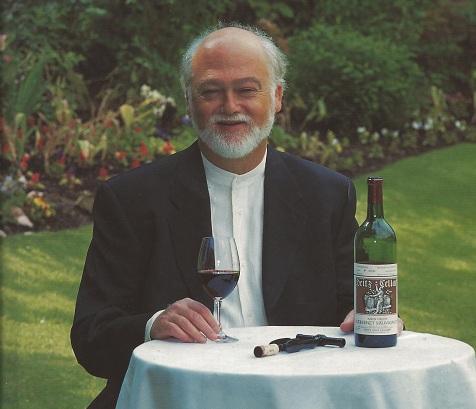 Albert Givton