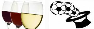 hat-trick-wines-300x95new