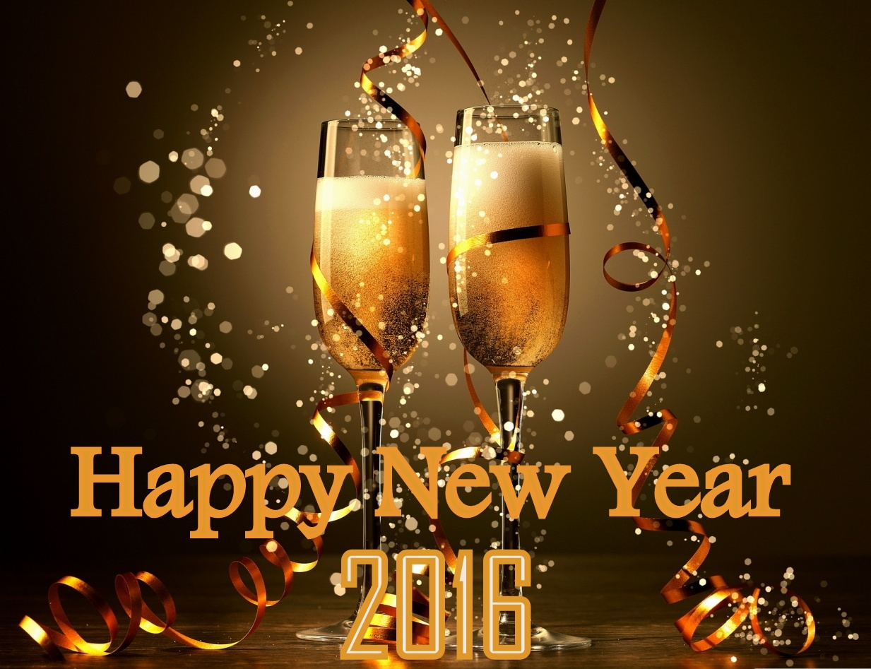 the underground wine letter happy new year 2016
