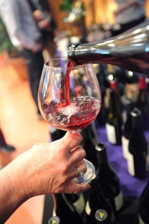 1626-X3- 2012 Cellar Classic auction.smitv.wine