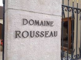 rousseau sign