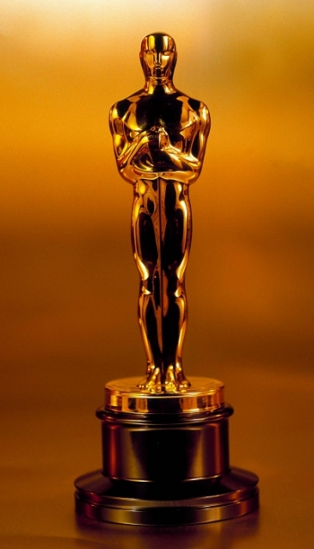Grammy Auction moreover Academy Award Gold Statue Replica For Sale together with 106667 Movie Themed Wedding Cake likewise Party Ideas besides The 86th Academy Awards Mill Show Package. on oscar awards statues