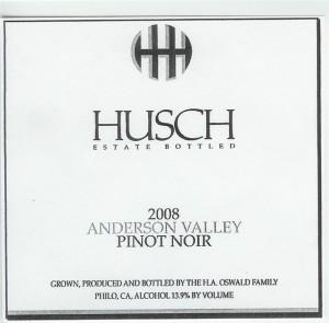 HUSCH (1)