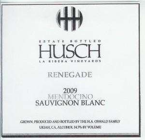 HUSCH (2)