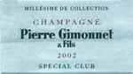 gimonnet 2002