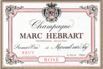marc hebrart