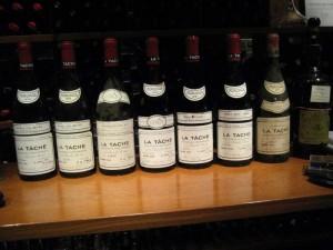 http:www.undergroundwineletter.com/givton.drc.bottles