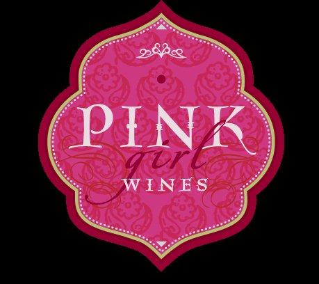 2009 Pink Girl Syrah Rosé Napa Valley