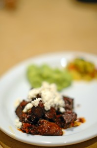 Mangalitsa_Pork_cheeks_southwest