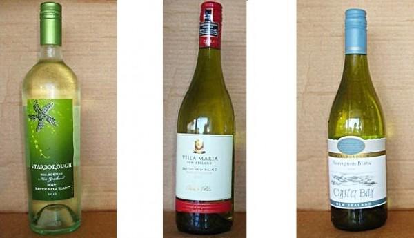 wine linup2