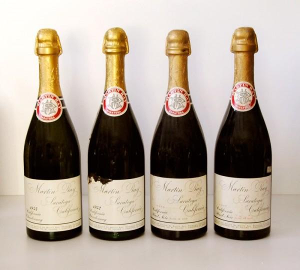 1 martin_ray_chard_pinot_noir_blanc
