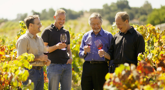 winemakers-banner