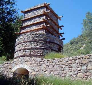 home_limekiln_large
