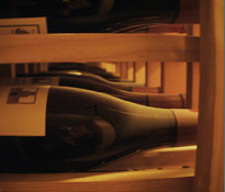 library_wines_bottles