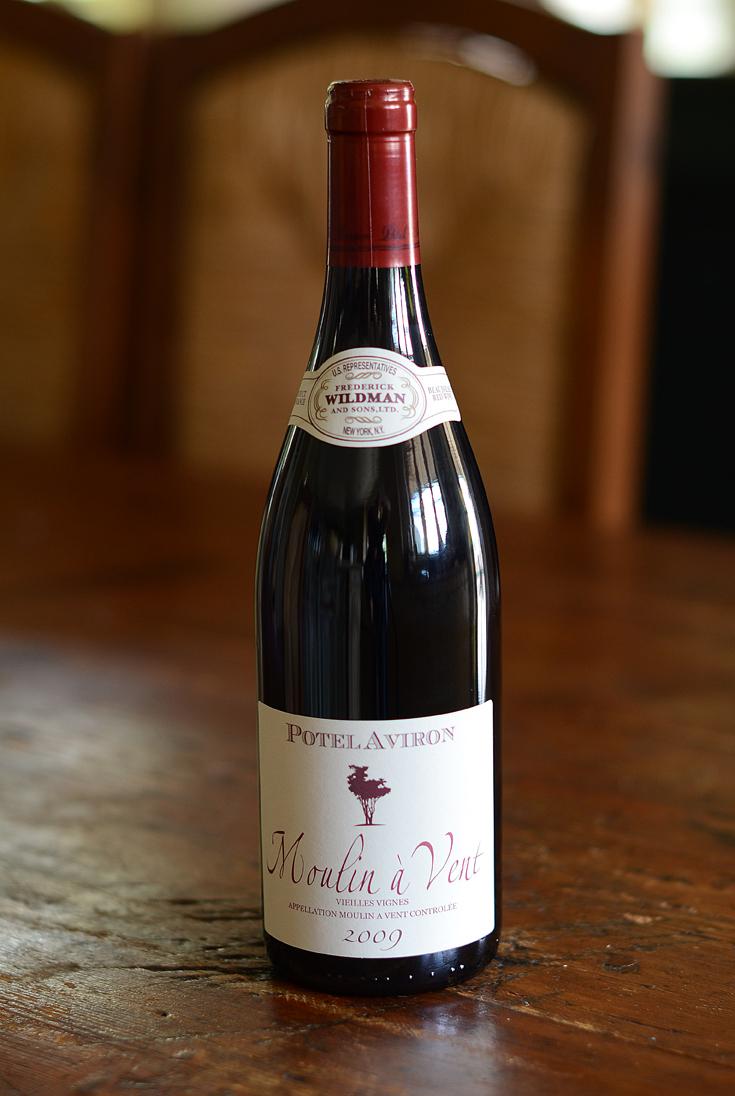 Wines 10.15 (14)