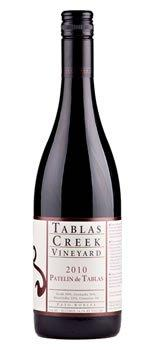 patelin10_bottle.jpg tABLAS CREEK