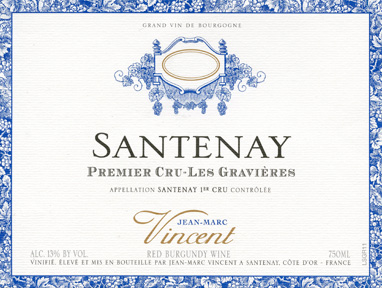 vincent.santenay.lesgravieres.red.2008.resized.novintage