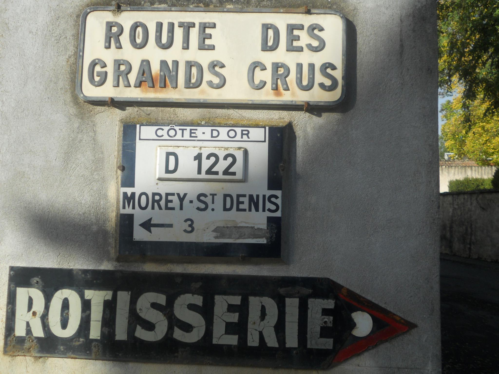 Burgundy 2011 157