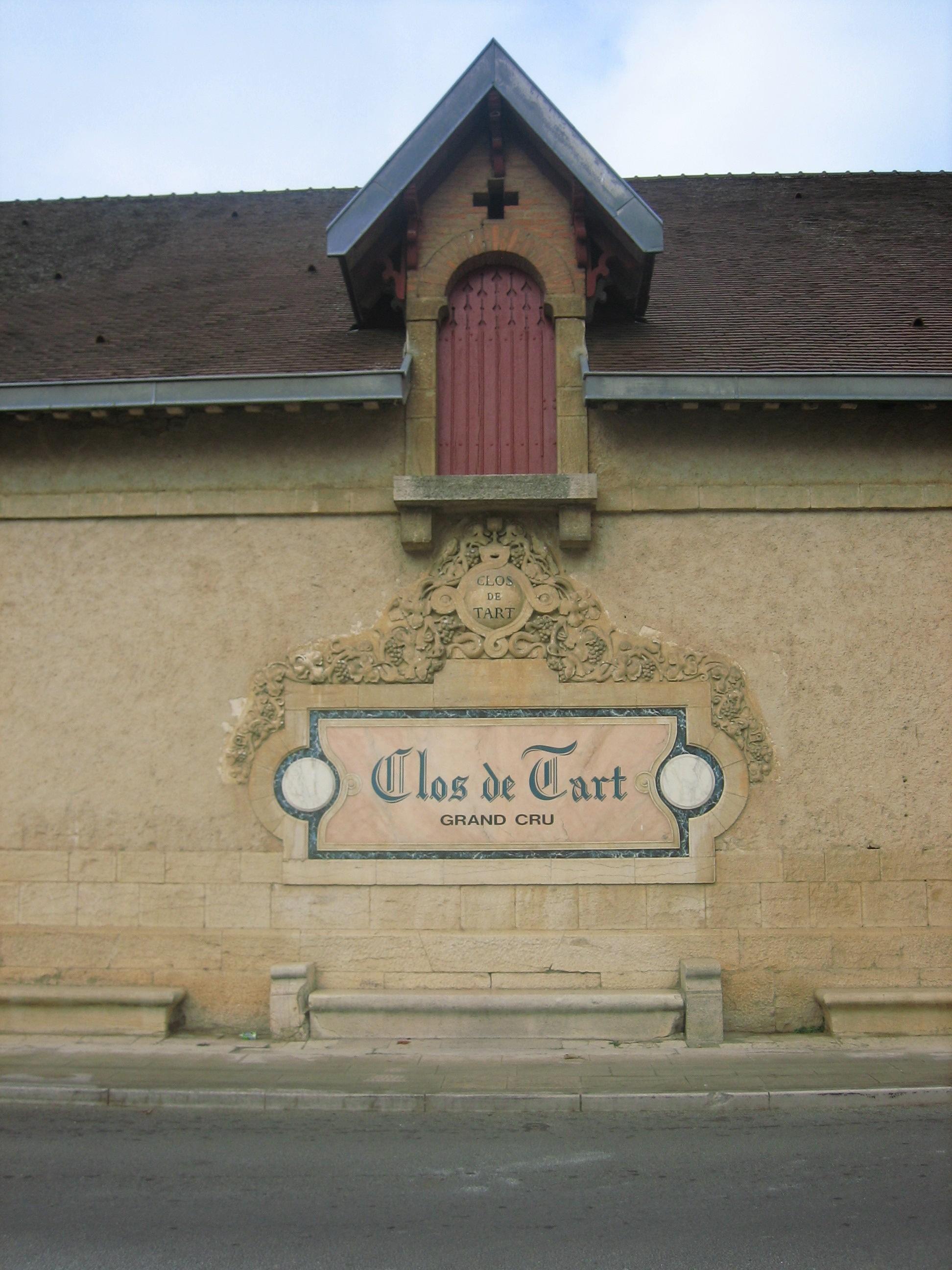 Burgundy 2007 021