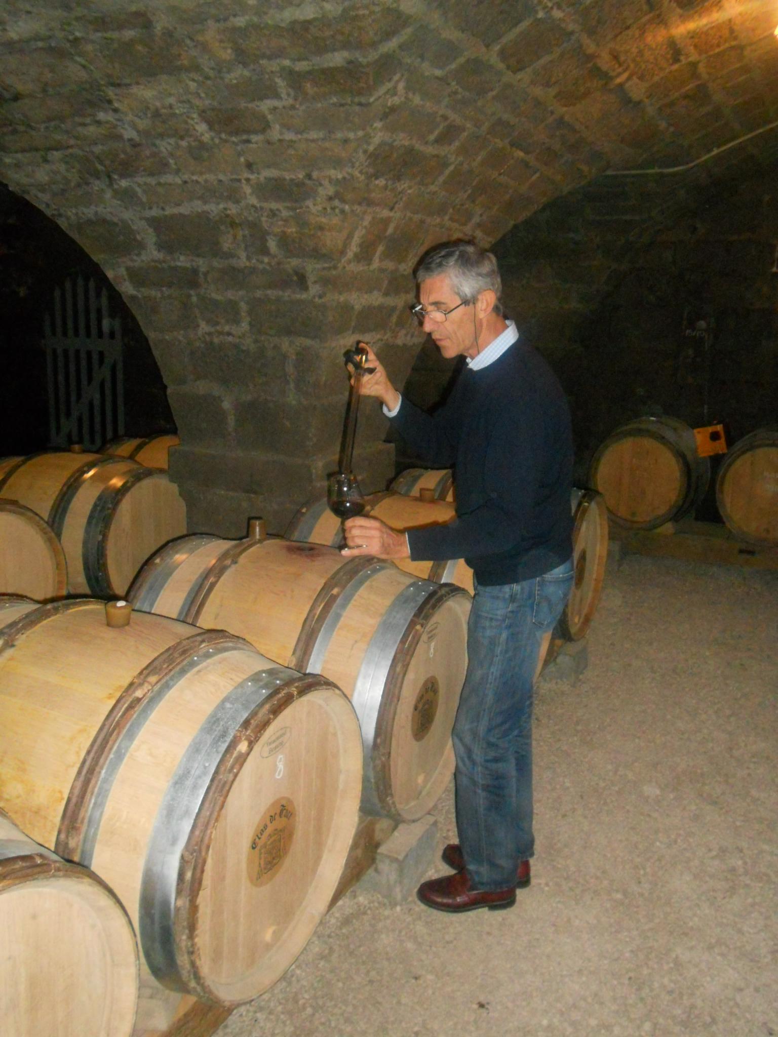Burgundy 2011 066