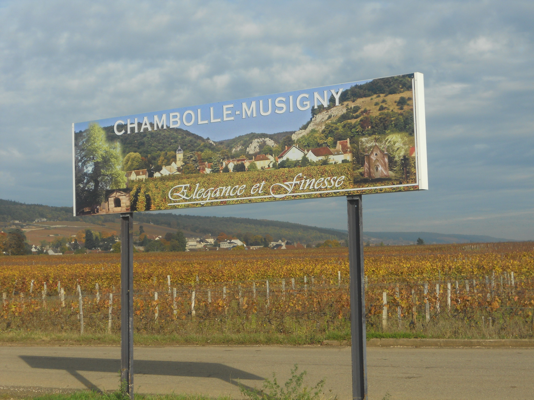 Chambolle sign 2 2011 189