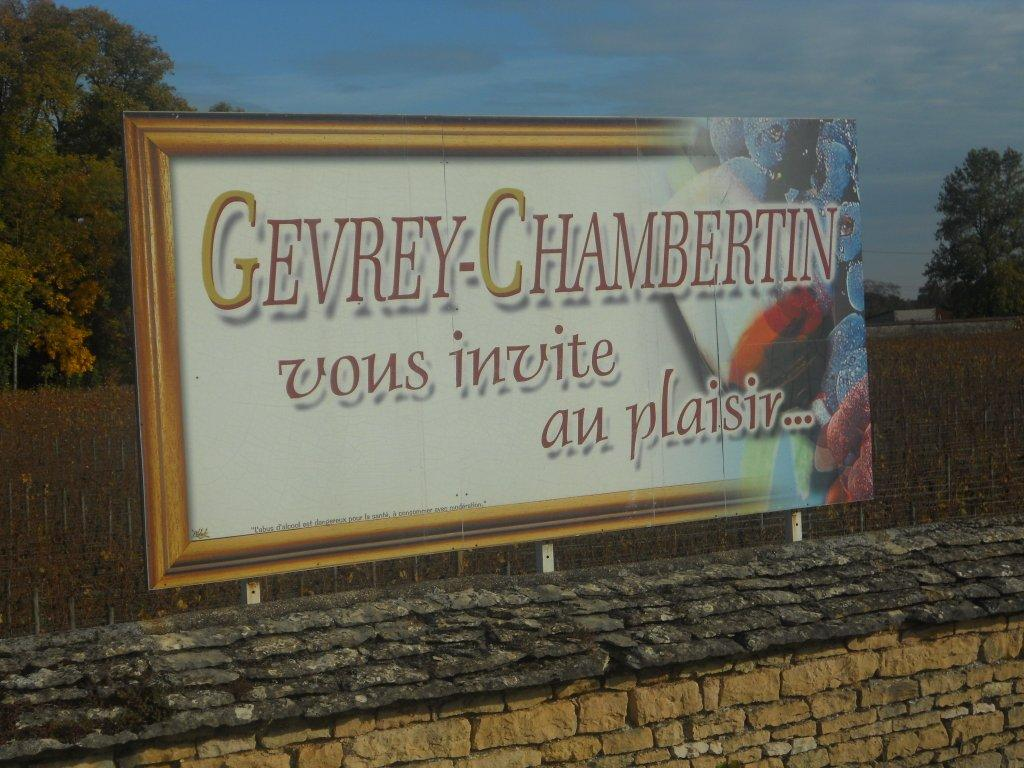 Gevrey sign 2011 159