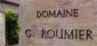 Roumier