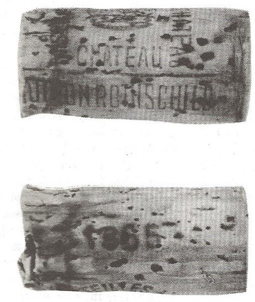 Figure 1a