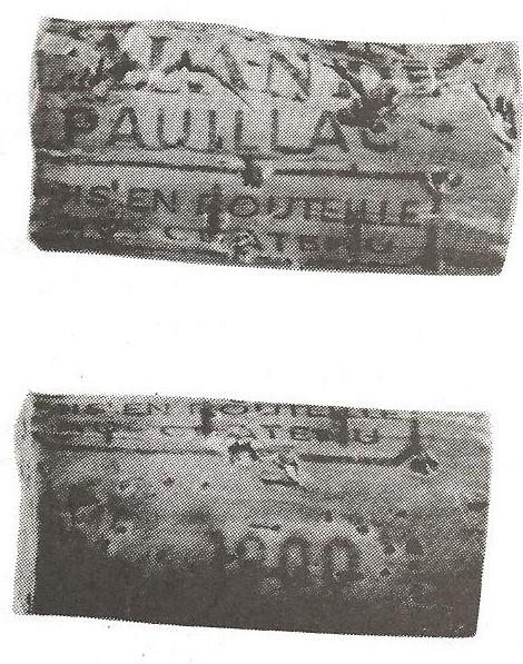 Figure 3a