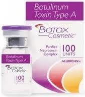 botox3