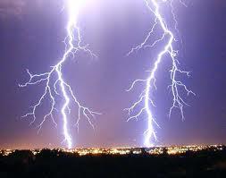 lightning 2X