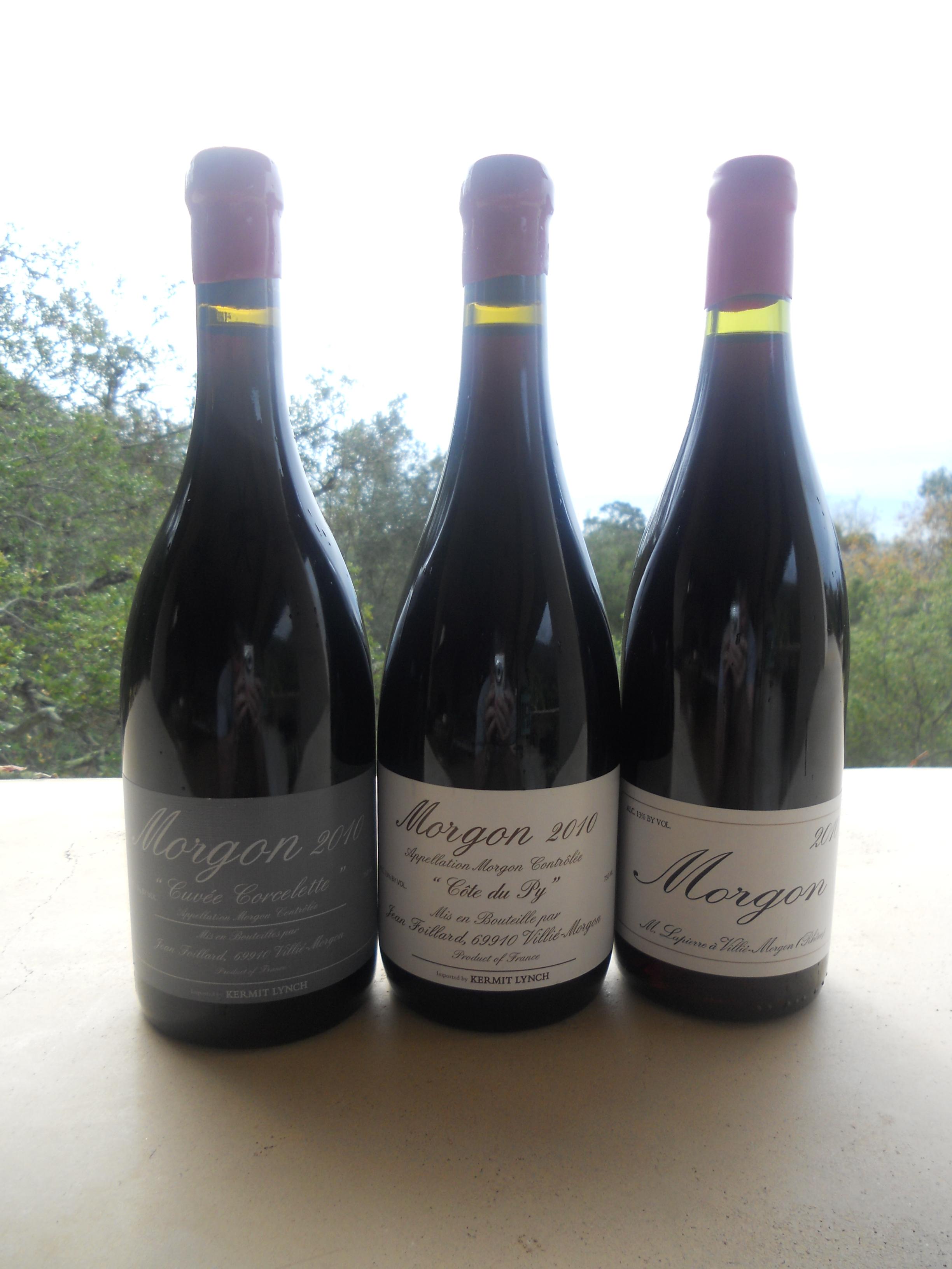wine 005