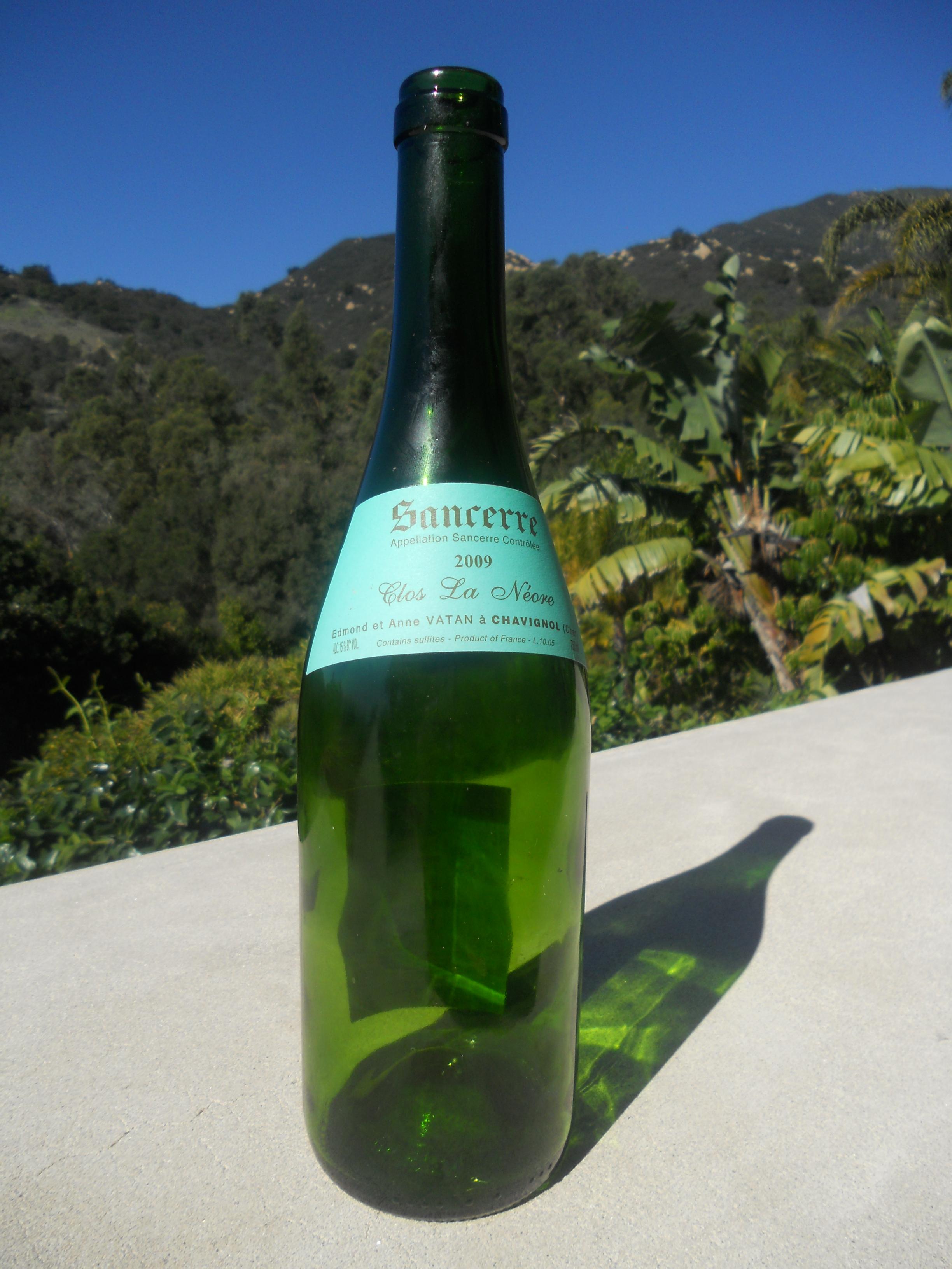 wine 009