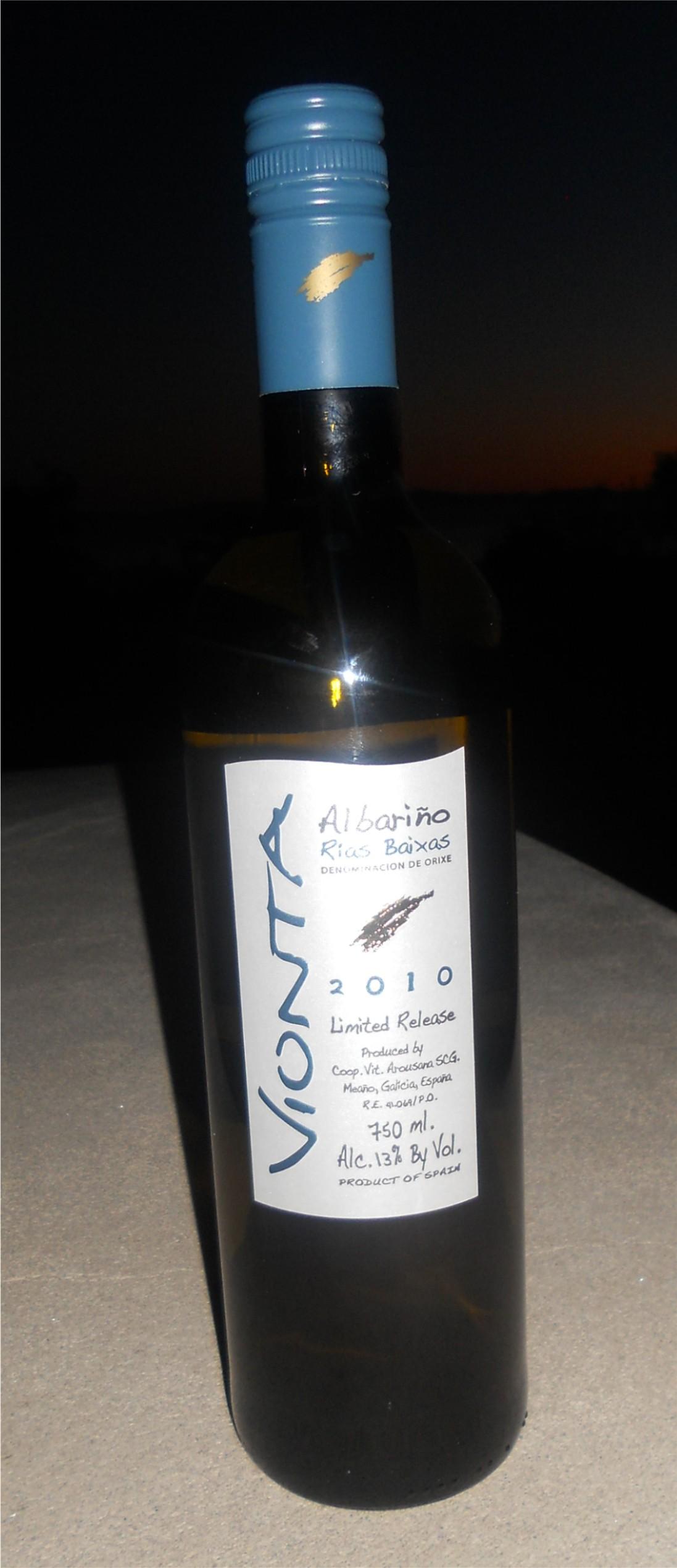 wine 029