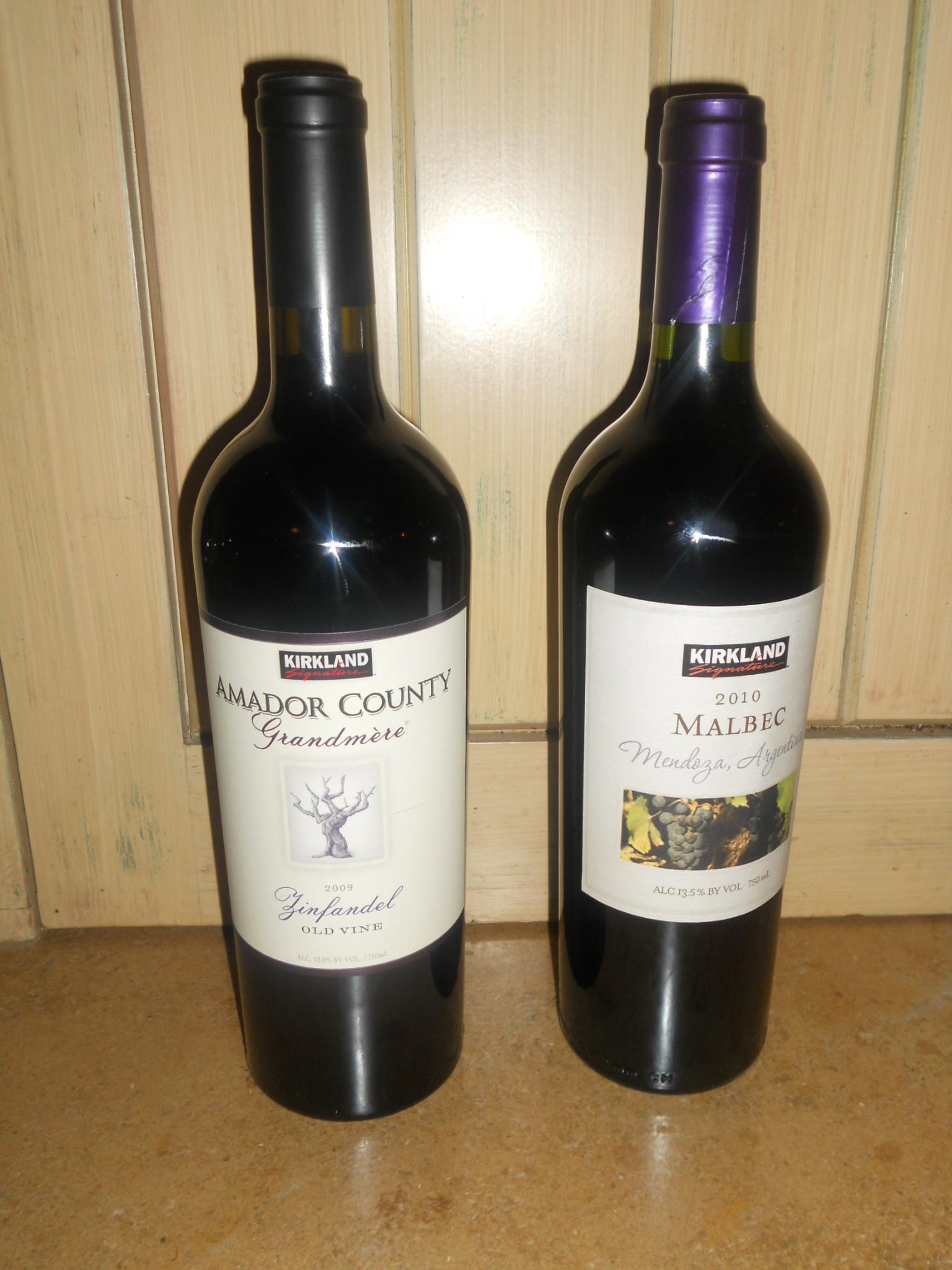 wine 043