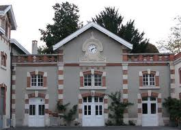 House of krug