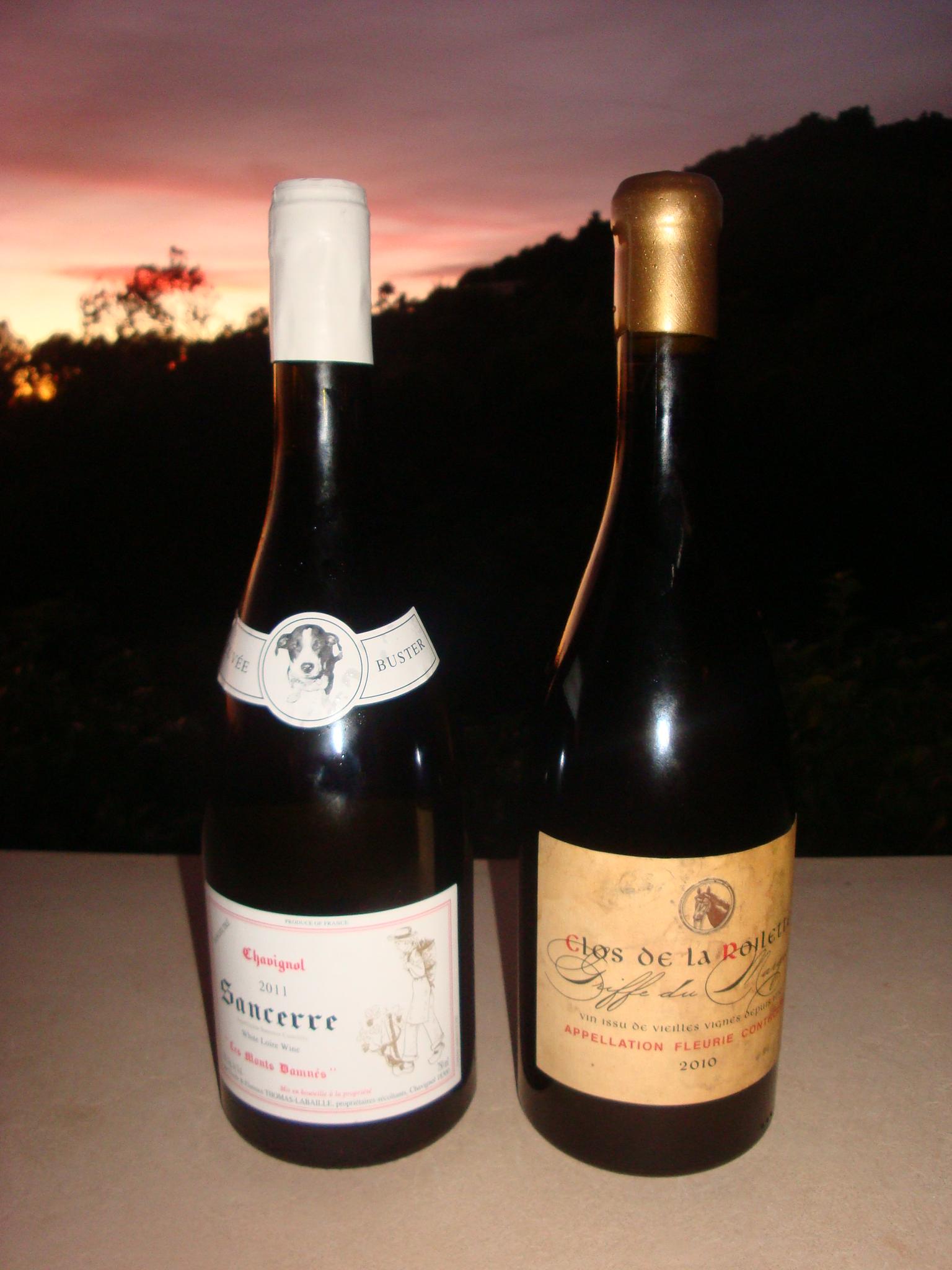 wine 10 047