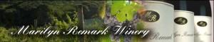 remark winery