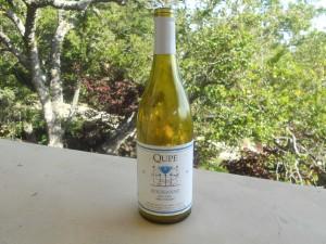 wine31 025