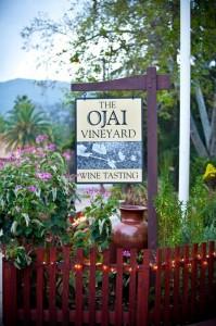 ojai vineyard
