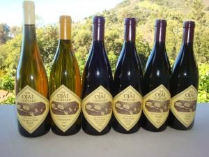 wine 17 013