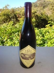 wine 17 032