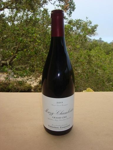 wine 6 053