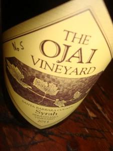 wine 7 002