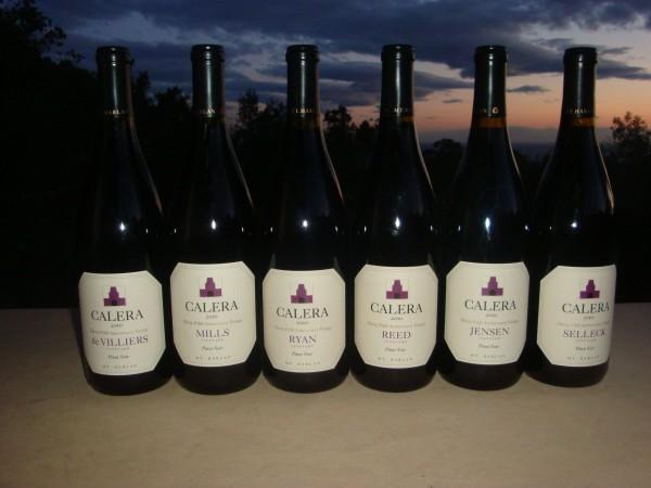 wine 9 017
