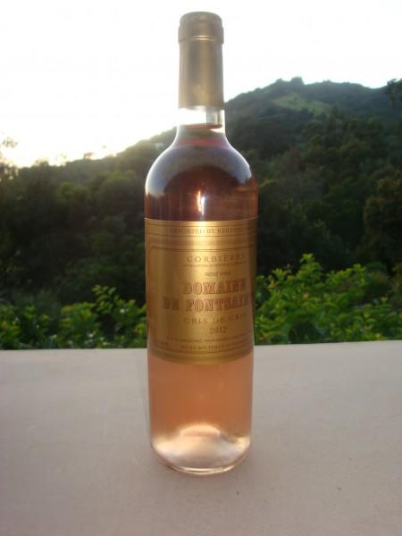Wine 1 005