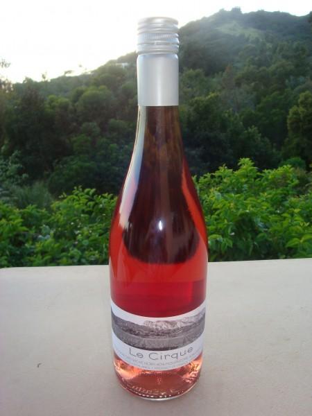 wine 10 012
