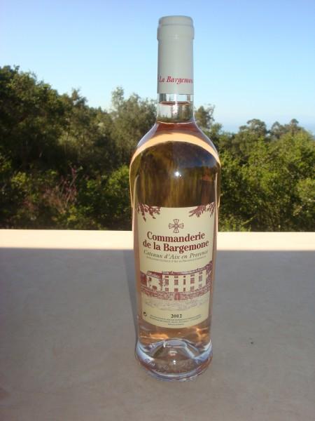 wine 16 020