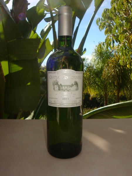 wine 17 010