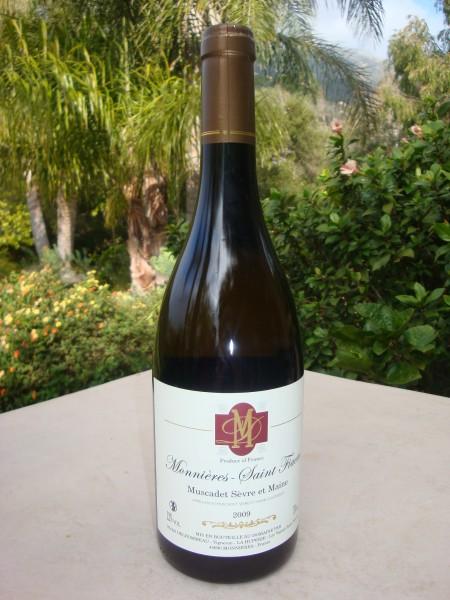 wine 7 006